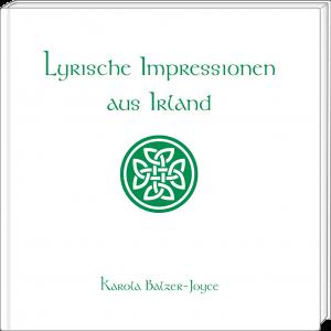 Lyrische Impressionen aus Irland